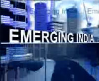 JUSCO featured in NDTV Profit's - Emerging India